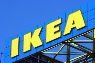 Get your IKEA fix in Indy before the store opens