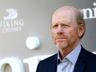 Ron Howard to direct upcoming 'Star Wars' film
