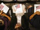 SCOTUS: Small lies shouldn't strip citizenship
