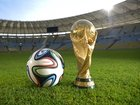 FIFA report largely clears Russia, Qatar bids