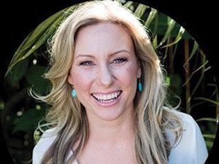 Family of Australian woman want body returned