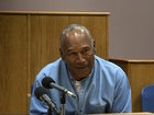 O.J. Simpson hearing: A blast from the past