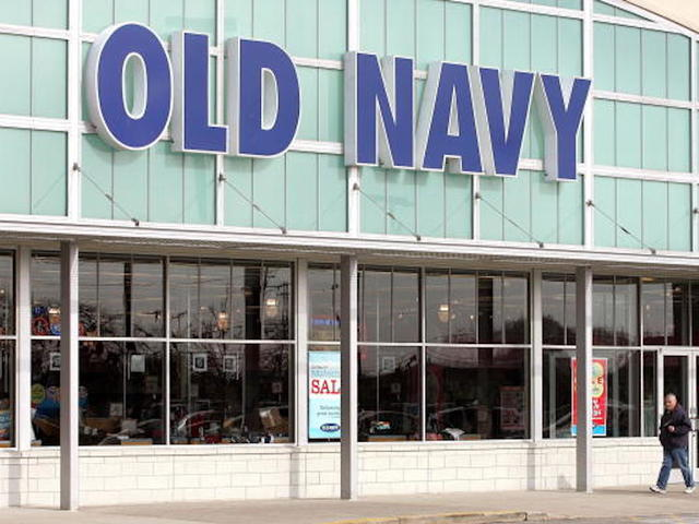 Old Navy Indianapolis IN locations, hours, phone number, map and driving directions.