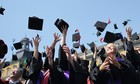 Why $5 billion in private student loans may be