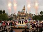 Why Disneyland raised ticket prices 70 percent