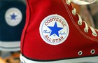 You can snag Converse sneakers for as low as $18