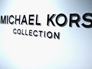 Michael Kors snaps up Jimmy Choo for $1.2B