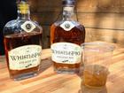 $499 Vermont whiskey named world's best