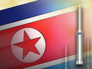 Mnuchin: US could sanction NK trade partners
