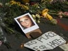 Victim's mom says she will not speak to Trump