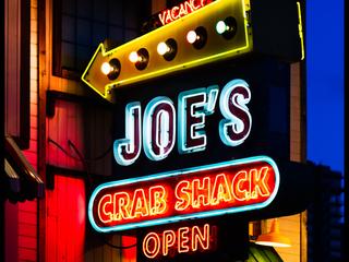 Joe's Crab Shack closes all Indiana locations