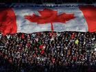 Canada sees surge in asylum seekers