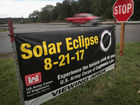 Poll: Half of Americans plan to watch eclipse