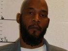 Missouri Gov. stays execution amid DNA evidence