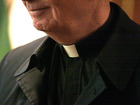 Catholic priest: I used to be in the KKK