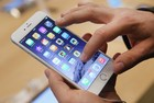Callers could soon text photos, videos to 911