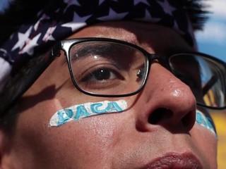 Democrats demand stand-alone vote on DACA