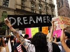 Potential end to DACA worries business owners