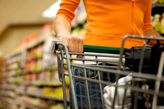 Food vouchers, housing help at Center Twp office