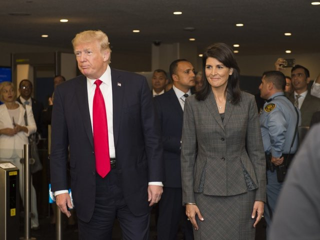 Trump, Xi speak by phone: White House