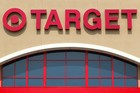 Get a $10 gift card from Target when you buy