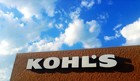 Small appliances are just $16.99 at Kohl's right