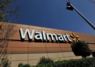 Walmart is having a sale on select Pioneer Woman