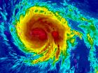 A closer look at the 2017 hurricane season