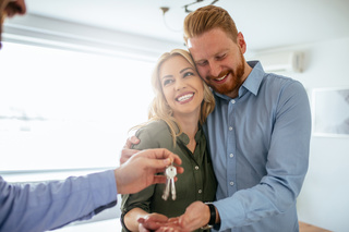 What Is title insurance—and do you even