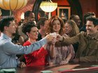 Hulu adds 'Will & Grace' to its library