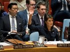 How do United Nations sanctions work?