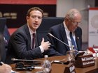 How Facebook plans to combat election meddling
