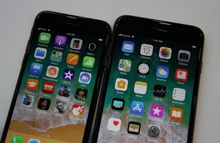 Apple's iOS 11 update: The good, the bad and the