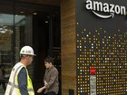 Indianapolis, Gary make pitch for Amazon HQ