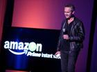 Amazon Studios head Roy Price resigns
