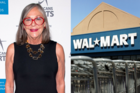 Meet The 5 Richest American Women