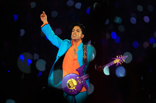 Pharmacists tried to access Prince's records
