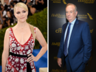 Megyn Kelly: 'I complained' about Bill O'Reilly