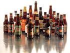 Craft brewers describe art of the pumpkin beer