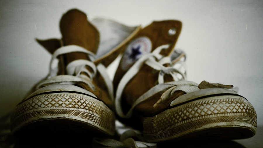 7a9e6f500588 Converse-Suing-31-Companies-Over-Chuck-Taylor-Knockoffs - Newsy Story