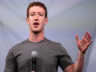 Facebook adds a mute button