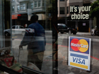 MasterCard, Visa gift cards' frustrating secret