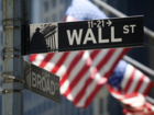 Dow reaches 26,000 for first time