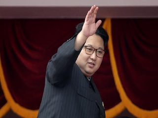 North Korea says it has suspended missile tests