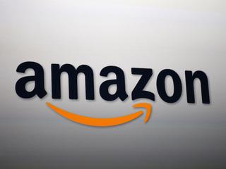 Pentagon exposed data on Amazon server
