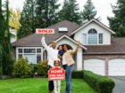 How to buy a home when mortgage rates are rising