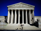 First Amendment is at a crossroads in SCOTUS