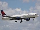 Black Friday, Cyber Monday airline flight deals