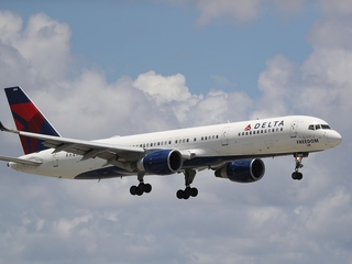 Indy airport adding nonstop flight to Seattle