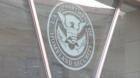 CALL 6: ICE raids locations in Hendricks County